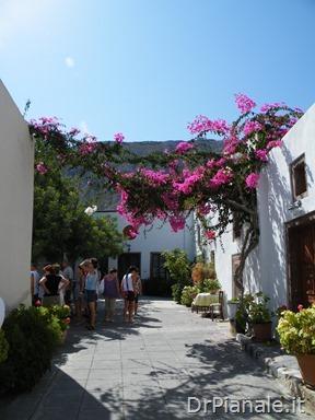 2013_0907_Santorini_0150