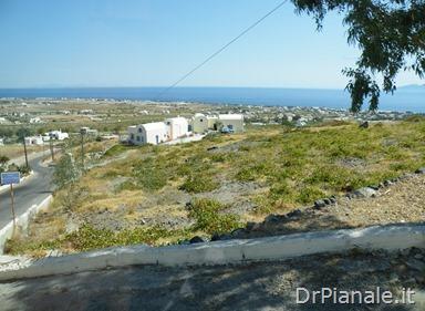 2013_0907_Santorini_0153