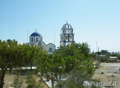 2013_0907_Santorini_0155