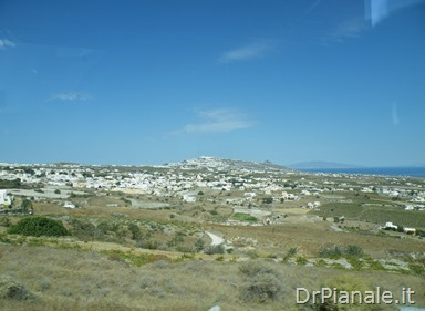 2013_0907_Santorini_0159