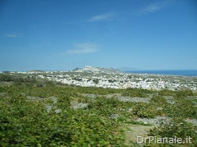 2013_0907_Santorini_0161
