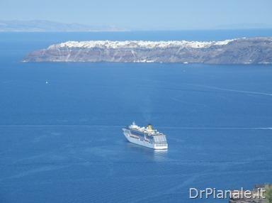 2013_0907_Santorini_0168