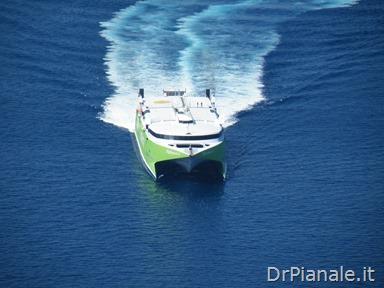 2013_0907_Santorini_0169