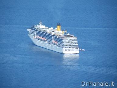 2013_0907_Santorini_0170
