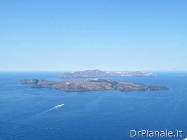2013_0907_Santorini_0171
