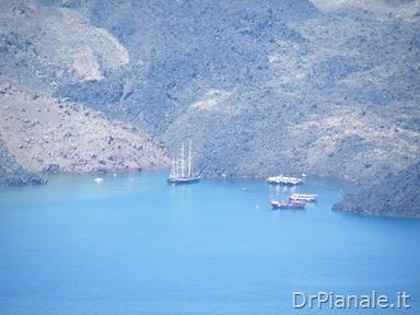 2013_0907_Santorini_0172