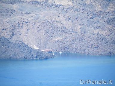 2013_0907_Santorini_0173