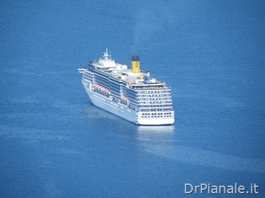 2013_0907_Santorini_0174