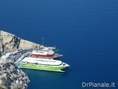2013_0907_Santorini_0178