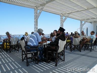 2013_0907_Santorini_0182