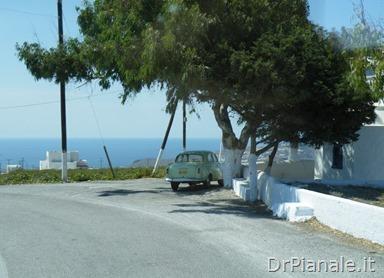 2013_0907_Santorini_0185