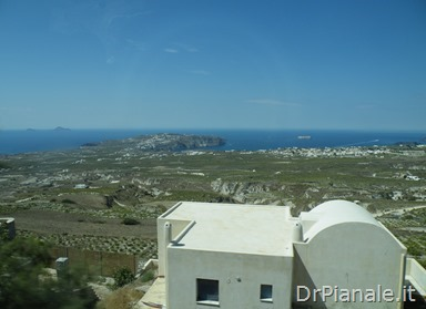 2013_0907_Santorini_0186