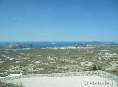 2013_0907_Santorini_0187