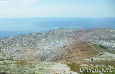 2013_0907_Santorini_0191