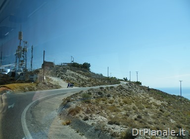 2013_0907_Santorini_0192