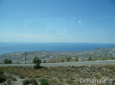 2013_0907_Santorini_0193