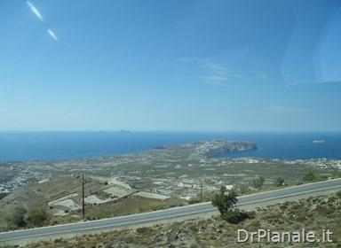 2013_0907_Santorini_0194