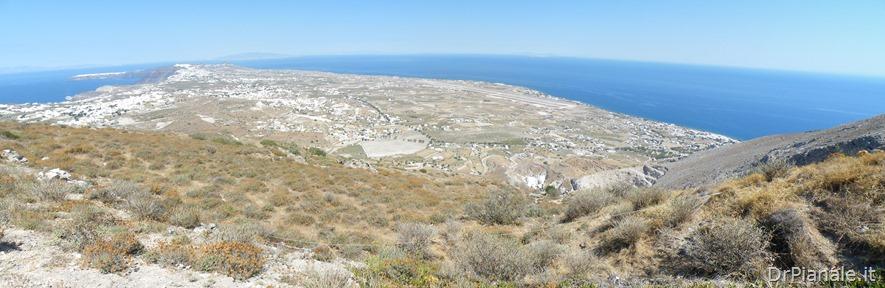 2013_0907_Santorini_0198