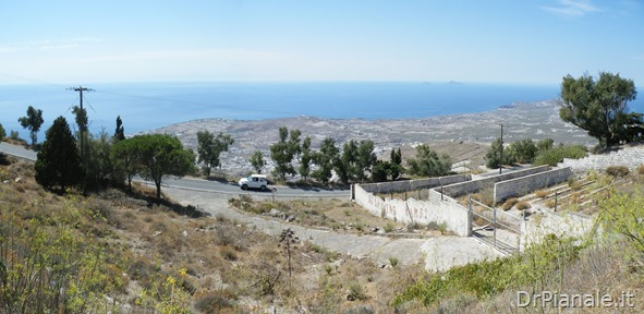 2013_0907_Santorini_0199