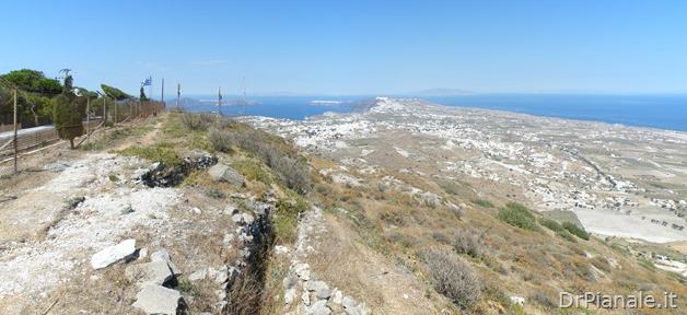 2013_0907_Santorini_0202