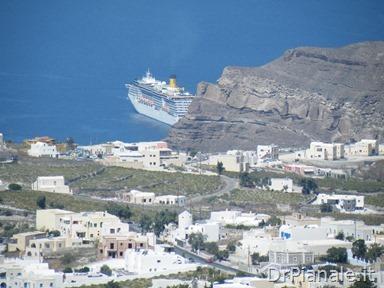 2013_0907_Santorini_0203