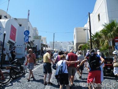 2013_0907_Santorini_0209