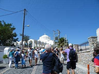 2013_0907_Santorini_0210