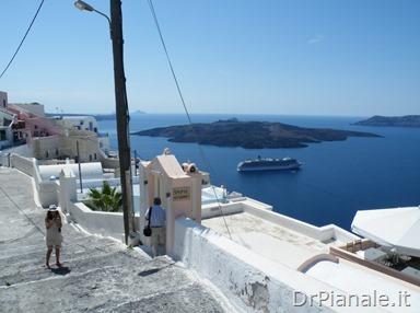 2013_0907_Santorini_0213