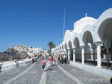 2013_0907_Santorini_0215