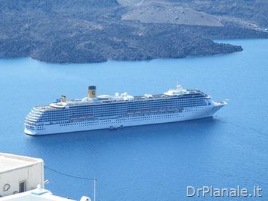 2013_0907_Santorini_0217