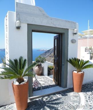 2013_0907_Santorini_0219