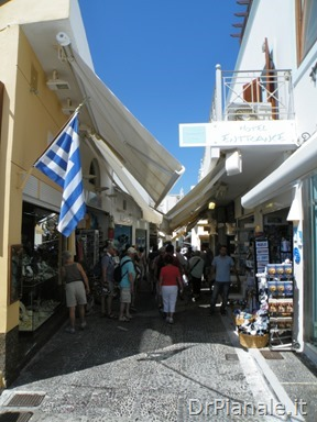 2013_0907_Santorini_0221