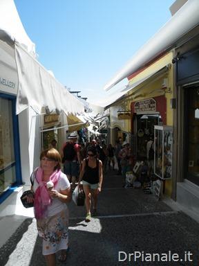 2013_0907_Santorini_0222
