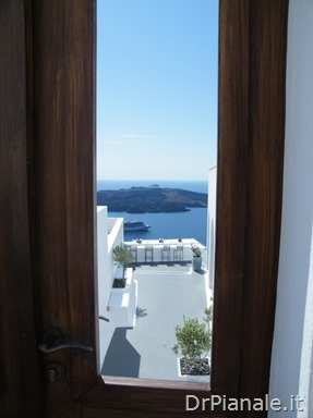 2013_0907_Santorini_0226