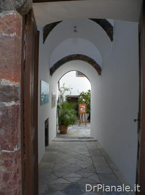 2013_0907_Santorini_0227