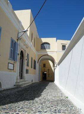 2013_0907_Santorini_0229