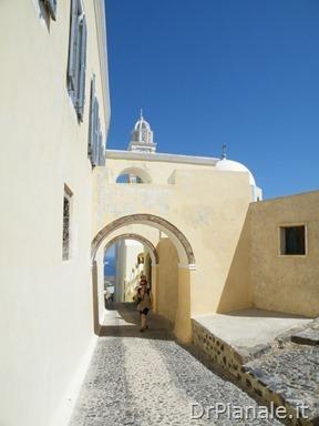 2013_0907_Santorini_0232
