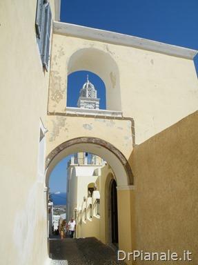 2013_0907_Santorini_0233