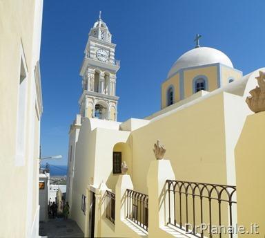2013_0907_Santorini_0234