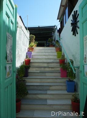 2013_0907_Santorini_0235
