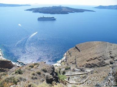 2013_0907_Santorini_0236