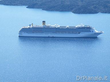 2013_0907_Santorini_0237