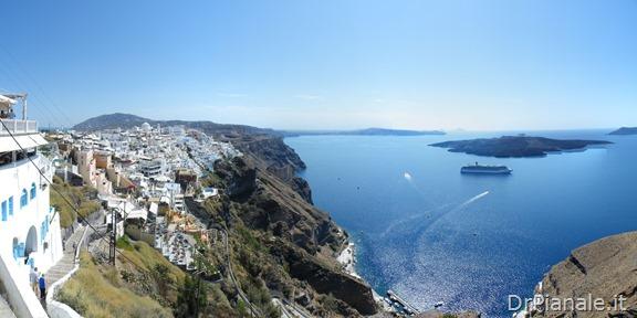 2013_0907_Santorini_0239