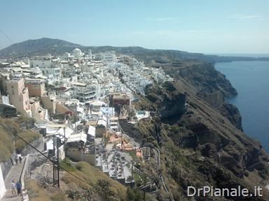 2013_0907_Santorini_0239c