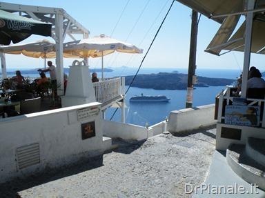 2013_0907_Santorini_0240