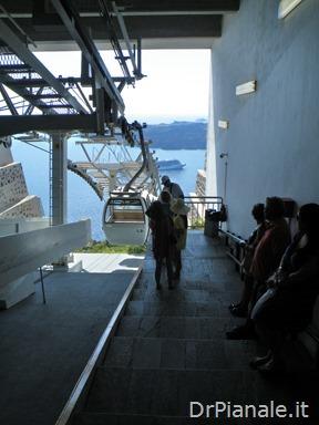 2013_0907_Santorini_0242