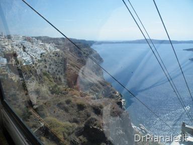2013_0907_Santorini_0245