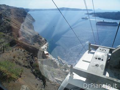 2013_0907_Santorini_0247