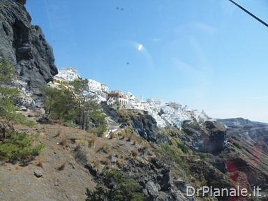 2013_0907_Santorini_0248