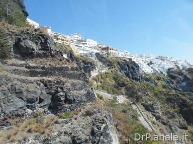 2013_0907_Santorini_0249